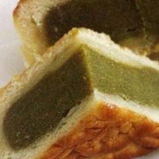 Bánh nướng của ngacherryk tại Hà Giang - 3301569