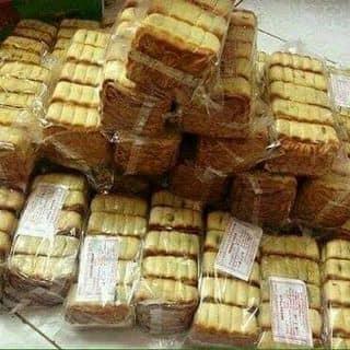 bánh nướng ngon  của daikho98 tại Cao Bằng - 3078493