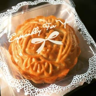 Bánh nướng nhân thập cẩm  của thuongyeu tại 0945482248, Thành Phố Buôn Ma Thuột, Đắk Lắk - 642131