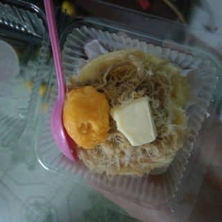 Bánh phô mai của thuuyen21069937 tại B4/9 Khu chợ mới Long Thành,  Lê Duẩn, Huyện Long Thành, Đồng Nai - 1071302