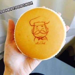 Bánh phô mai ông già hàn quốc của ohanafoodshop tại 0965 915 039, Quận 7, Hồ Chí Minh - 486015