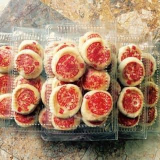 Bánh Pía Mini của thusoneulaw tại Hồ Chí Minh - 2601151