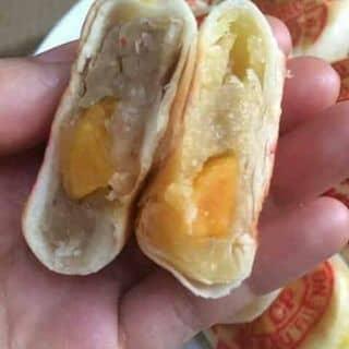 Bánh pía mini Công Phát của ngoctrinh67 tại Hồ Chí Minh - 3117535