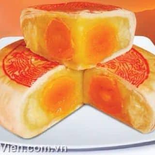 Bánh Pía sầu riêng nào của soriyeu tại Quảng Ngãi - 1226933
