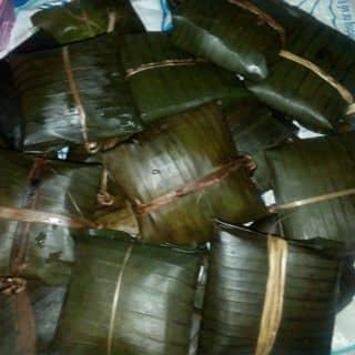 Bánh sắn bột lọc  của khungoi tại Phú Thọ - 3162089
