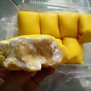 Bánh sâu riêng kem ląnh. của giabao296 tại Kiên Giang - 3215887