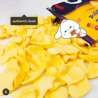 💎Bánh snack khoai lang Calbee của authentic.food tại Hồ Chí Minh - 2921722