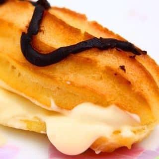 Bánh su que của tuanvu4 tại 153 Đường 30 Tháng 4, Thành Phố Biên Hòa, Đồng Nai - 6182387