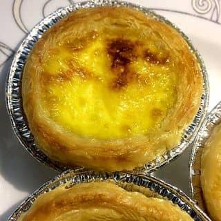 Bánh Tart Ngàn Lớp Chỉ 8k 1 Cái của anthuybakery tại 4 Đường số 5B, An Lạc A, Quận Bình Tân, Hồ Chí Minh - 2091438