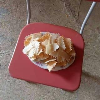 Bánh thái của nguyenphuong1746 tại Lai Châu - 2439050