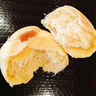 Bánh Thịt Cuộn Jambon của thaonguyen91213 tại Long An - 1280171