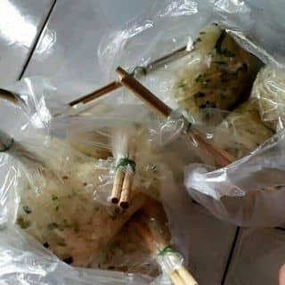 Bánh trán trứng cút của trungthong45 tại An Giang - 3213657