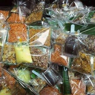 Bánh tráng của nguyenchi266 tại Tiền Giang - 1717775