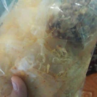 Bánh tráng của tuanken3tuanken tại 130 Lý Thường Kiệt,  Tân Phú, Thị Xã Đồng Xoài, Bình Phước - 721926
