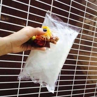 Bánh tráng  của ngovy201 tại Bà Rịa - Vũng Tàu - 1622997