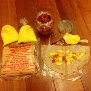 Bánh tráng bơ Vincy - 0903936067 - 0903877624