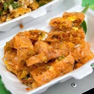 Bánh tráng cuốn chiên giòn của leyen120 tại Hẻm 132 đường 3/2  , Quận Ninh Kiều, Cần Thơ - 2026973