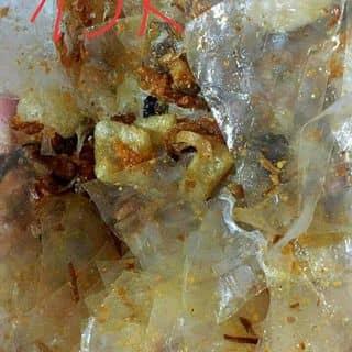 Bánh tráng da heo sate của hanpengoczalo01696800219 tại Trà Vinh - 3753591