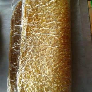 Bánh Tráng Dẻo Gừng của nguyencongdanh9 tại Hồ Chí Minh - 2581437