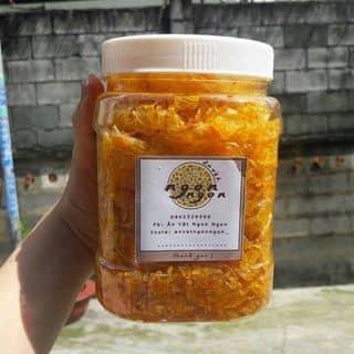 Bánh tráng long an  của haha292 tại Hồ Chí Minh - 2848681