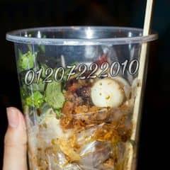 Bánh Tráng Ly của Ngọc Nguyên tại Công Viên Sắc Màu Nhật Bản - AEON Mall - 2284163