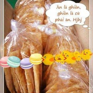Bánh tráng mắm đà lạt của nguyet86 tại Hồ Chí Minh - 3171745