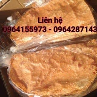 Bánh Tráng Mắm Ruốc Đà Lạt của pignaughty2020 tại Hồ Chí Minh - 3359922