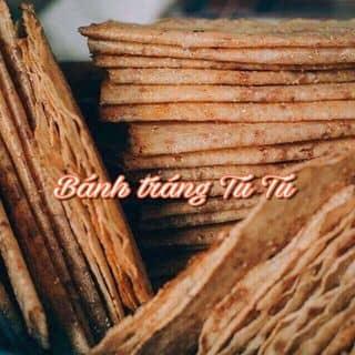Bánh Tráng Mắm Ruốc Đà Lạt của bappy tại Đắk Lắk - 3178851