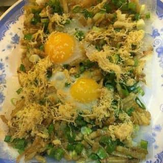 Bánh tráng nướng đà lạt của tonnutra tại Đà Nẵng - 1730271