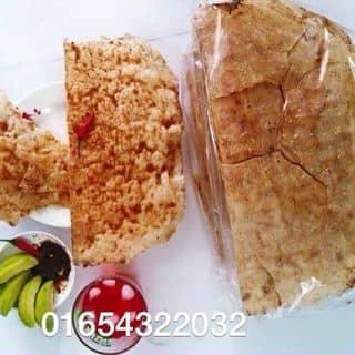 Bánh tráng nướng muối ớt của hongngo4 tại Lâm Đồng - 1116492
