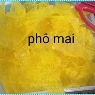 Bánh tráng phô mai của liensa tại Hồ Chí Minh - 994466