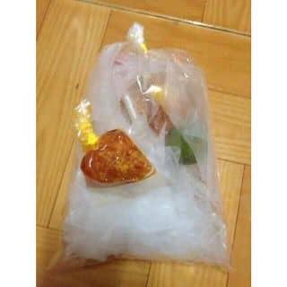 Bánh tráng sa tế cay 7k của huynhtuan99 tại Vĩnh Long - 2600817
