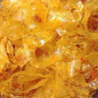 Bánh tráng sate long an của pemo1 tại Bình Dương - 2431260