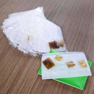 Bánh tráng sốt me của oanh_handemade tại Kiên Giang - 2686048
