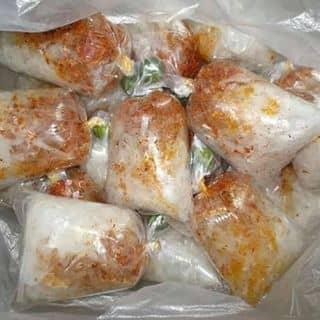 Bánh tráng tất satế của phukienre tại 19 Nguyễn Văn Cung, Thành Phố Long Xuyên, An Giang - 720442