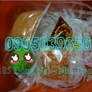 Bánh tráng tây ninh của xuanyen233 tại Khánh Hòa - 3117400