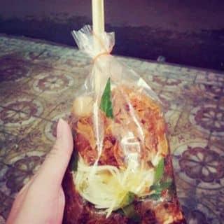 """""""NGỠ NGÀNG"""" với những con hẻm vô vàn món ngon ở Sài Gòn"""