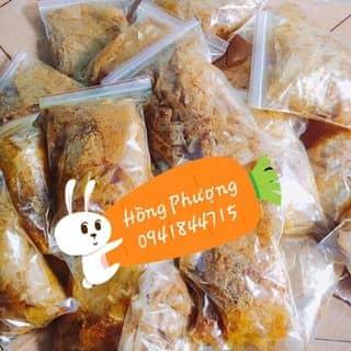 Bánh Tráng Vị Độc Quyền của hongphuong1209 tại Đắk Lắk - 3146894