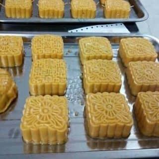 Bánh trung thu của thuytrangnguyen32 tại Trần Hưng Đạo, Thị Xã Châu Đốc, An Giang - 731457