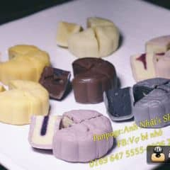 Bánh trung thu tuyết Hongkong cực ngon#banhtrungthu #bánhtrungthu #mooncakes #mooncake #mooncakefestival #meixinmooncake #ăn #an #anngon #ănngon#anngonhanoi #anvat #andem #ănđêm #anhnhatshop #shipdoan #shipdoanvat #lozihanoi #shipdoanonline#doanonline#food #fooddelicious #lozivietnam #lozi #lozivn #lozifood #lozishoponlinehanoi  #trungthu2016