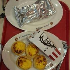 món ăn quen thuộc k phải review nữa =)))