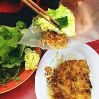 """Những món ăn Việt """"VANG DANH"""" trên thế giới"""
