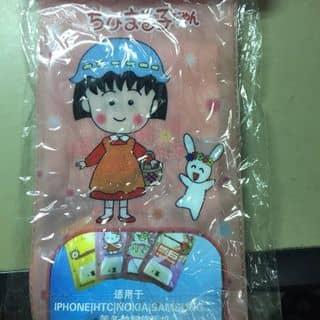 Bao chống nước cho điện thoại kèm dây của nhokxjnhld99 tại KDC Duy Tân, Thành Phố Tuy Hòa, Phú Yên - 2012055