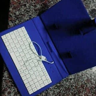 Bao da - bàn phím máy tính bảng / điện thoại của victorykumiko24 tại Vĩnh Long - 2663453