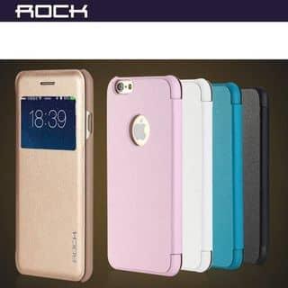 Bao Da iPhone 6 Bao Da Iphone 6s Hiêu Rock Uni của xinloinholaidi tại Hồ Chí Minh - 2894117