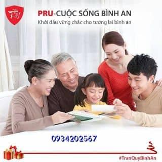 Bảo hiểm bà lên đến 72 bệnh hiểm nghèo của roanyang tại Quảng Ninh - 3242154