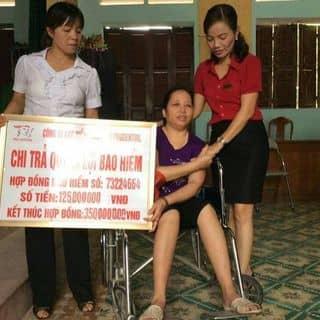 Bảo vệ tài chính của gia đình bạn của roanyang tại Quảng Ninh - 3400792