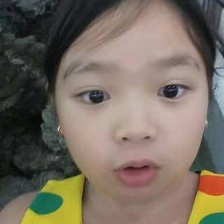 Barbie của chuchoetrinhchuchoe tại 98A Võ Thị Sáu, Quyết Thắng, Thành Phố Biên Hòa, Đồng Nai - 2111883
