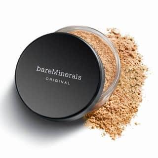 Bare Mineral của vytruong2894 tại Hồ Chí Minh - 3160243