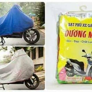 Bạt đậy xe của belathuy tại Quảng Trị - 3050473